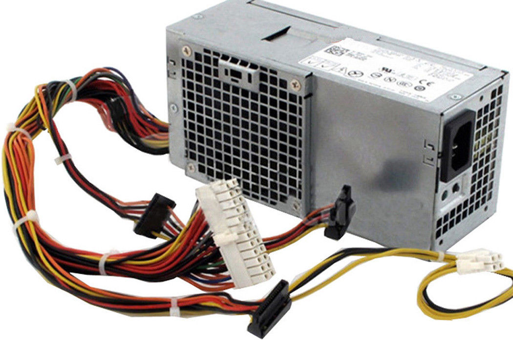 Dell X3KJ8, DY72N, PDF9N POWER SUPPLY FOR DELL OPTIPLEX 3010