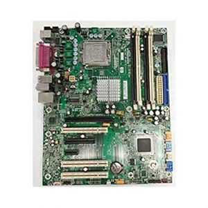 HP XW4300 SOUND CARD DRIVERS FOR WINDOWS DOWNLOAD