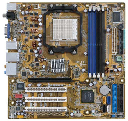 NARMADA TG33MK LAN WINDOWS 7 X64 DRIVER