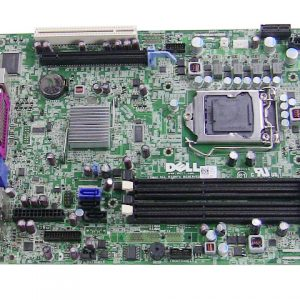 MotherBoards | HP | DELL | LENOVO | Manufacturers OEMS
